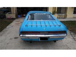 1970 AMC Javelin (CC-1337040) for sale in Cadillac, Michigan