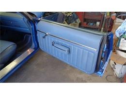 1964 AMC Matador (CC-1337050) for sale in Cadillac, Michigan