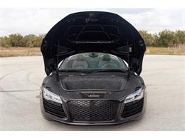 2014 Audi R8 (CC-1330706) for sale in Ocala, Florida