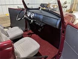 1953 Chevrolet 3100 (CC-1337085) for sale in Spirit Lake, Iowa