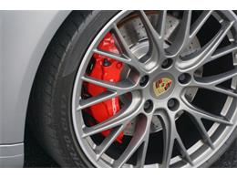 2017 Porsche 911 (CC-1337100) for sale in Miami, Florida