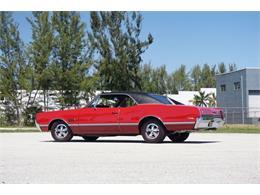 1966 Oldsmobile 442 (CC-1337107) for sale in Miami, Florida