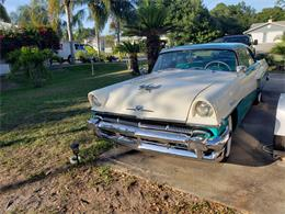 1956 Mercury Montclair (CC-1337131) for sale in Sebastian, Florida