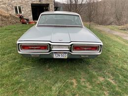 1964 Ford Thunderbird (CC-1337134) for sale in Morgantown , West Virginia