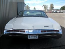 1969 Buick Riviera (CC-1337153) for sale in Groveland, California