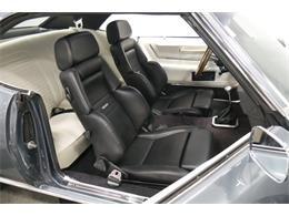 1969 Chevrolet Camaro (CC-1337190) for sale in Lavergne, Tennessee