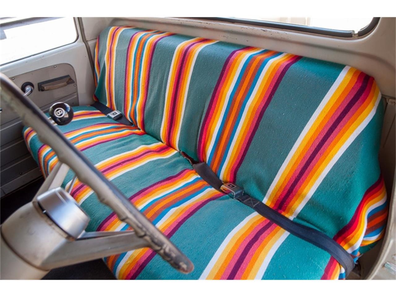 1968 International C Series (CC-1337197) for sale in St. Louis, Missouri