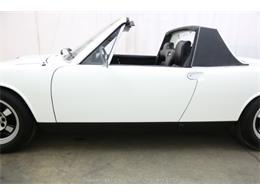 1970 Porsche 914 (CC-1337202) for sale in Beverly Hills, California