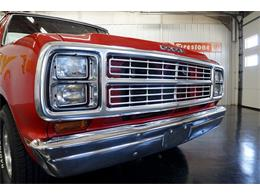 1979 Dodge Little Red Express (CC-1337207) for sale in Homer City, Pennsylvania