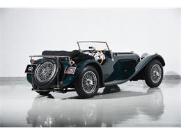 1937 Jaguar SS (CC-1337221) for sale in Farmingdale, New York