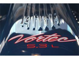 1940 Ford Coupe (CC-1337235) for sale in La Verne, California