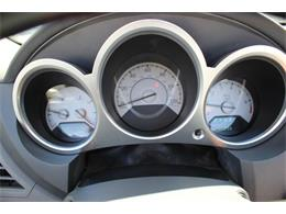 2008 Chrysler Sebring (CC-1337245) for sale in La Verne, California