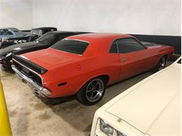 1974 Dodge Challenger (CC-1337268) for sale in Orlando, Florida