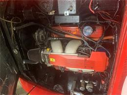 1976 Ferrari 250 (CC-1337283) for sale in Cadillac, Michigan
