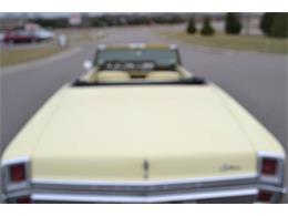 1967 Oldsmobile Cutlass (CC-1337291) for sale in Ramsey, Minnesota