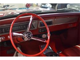 1967 Chevrolet Nova (CC-1337308) for sale in Watertown, Minnesota
