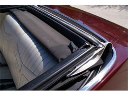 1969 Pontiac GTO (CC-1337324) for sale in Carmel, Indiana