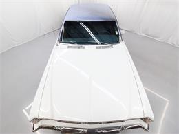 1973 AMC Ambassador (CC-1337335) for sale in Christiansburg, Virginia