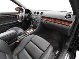 2003 Audi A4 (CC-1337337) for sale in Christiansburg, Virginia
