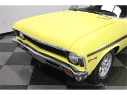 1971 Chevrolet Nova (CC-1337353) for sale in Lutz, Florida