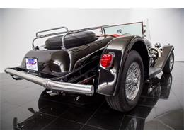 1968 Excalibur SSK Roadster (CC-1337389) for sale in St. Louis, Missouri