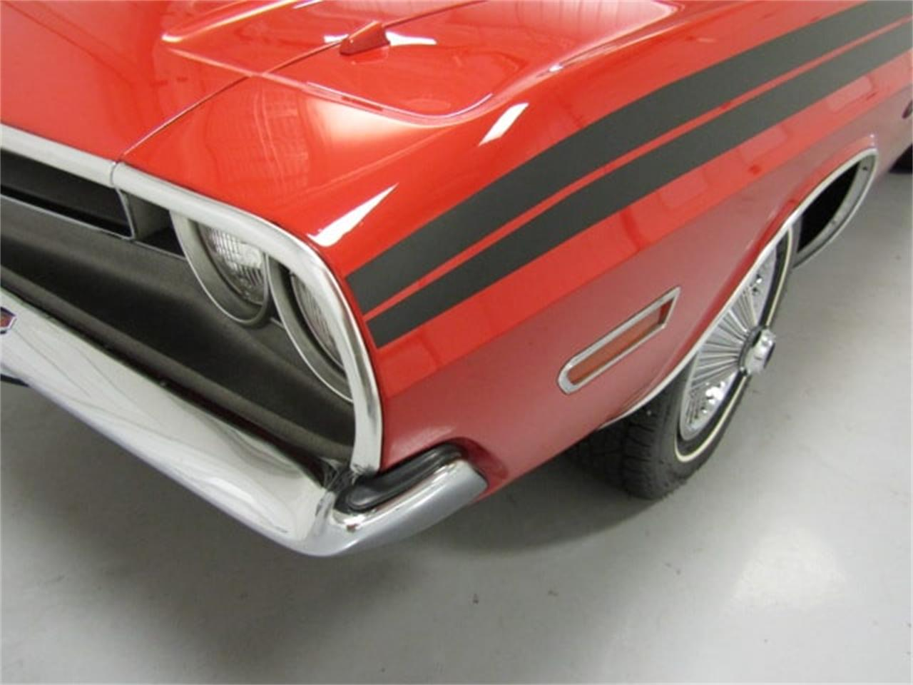 1971 Dodge Challenger (CC-1337399) for sale in Christiansburg, Virginia