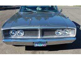 1966 Dodge Coronet (CC-1337421) for sale in Cadillac, Michigan