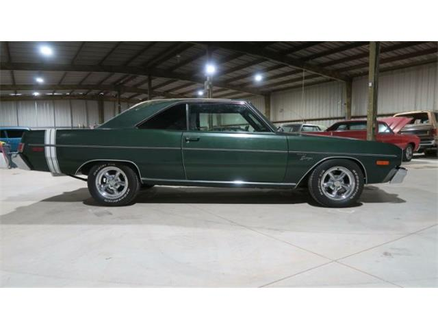 1975 Dodge Dart (CC-1337446) for sale in Cadillac, Michigan