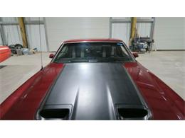1973 Ford Mustang (CC-1337453) for sale in Cadillac, Michigan