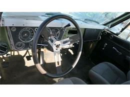 1970 Chevrolet C20 (CC-1337458) for sale in Cadillac, Michigan