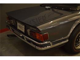 1971 Triumph TR6 (CC-1337462) for sale in Lebanon, Tennessee