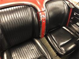 1962 Chevrolet Corvette (CC-1337470) for sale in Milford City, Connecticut