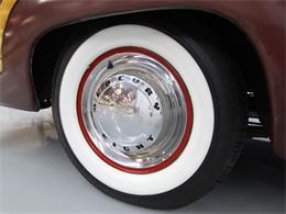 1949 Mercury Eight (CC-1337494) for sale in Christiansburg, Virginia