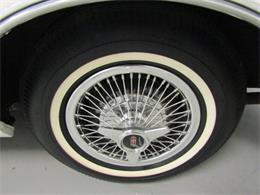 1966 Oldsmobile Cutlass Supreme (CC-1337504) for sale in Christiansburg, Virginia
