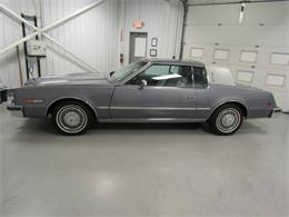 1982 Oldsmobile Toronado (CC-1337507) for sale in Christiansburg, Virginia