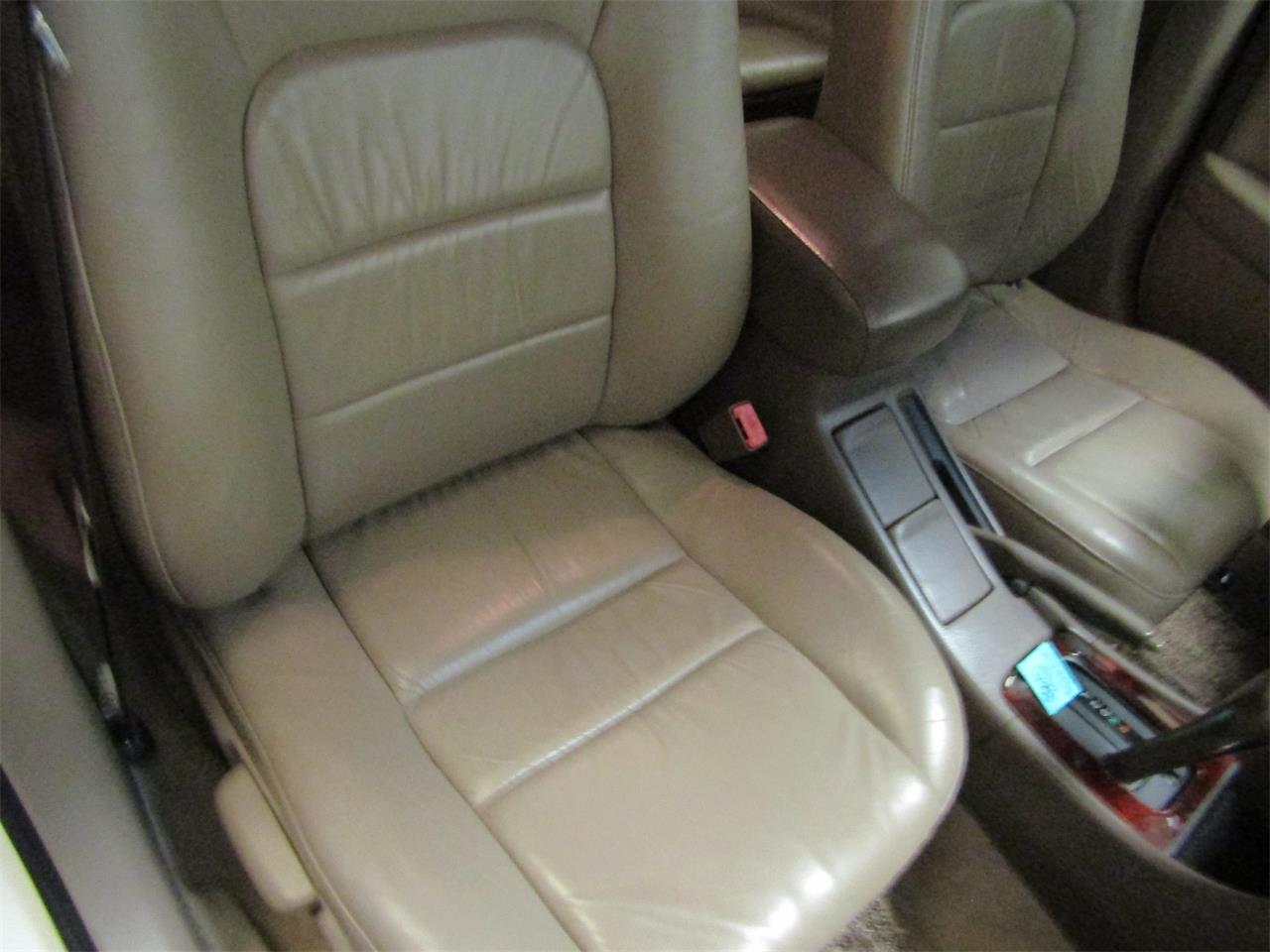 1999 Toyota Camry (CC-1337523) for sale in Christiansburg, Virginia