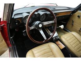 1974 Alfa Romeo 2000 GT (CC-1337551) for sale in Beverly Hills, California