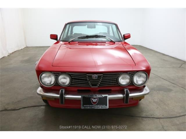 1974 Alfa Romeo 2000 GT (CC-1337551) for sale in Beverly Hills, California