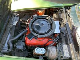1973 Chevrolet Corvette (CC-1337591) for sale in Los Angeles, California