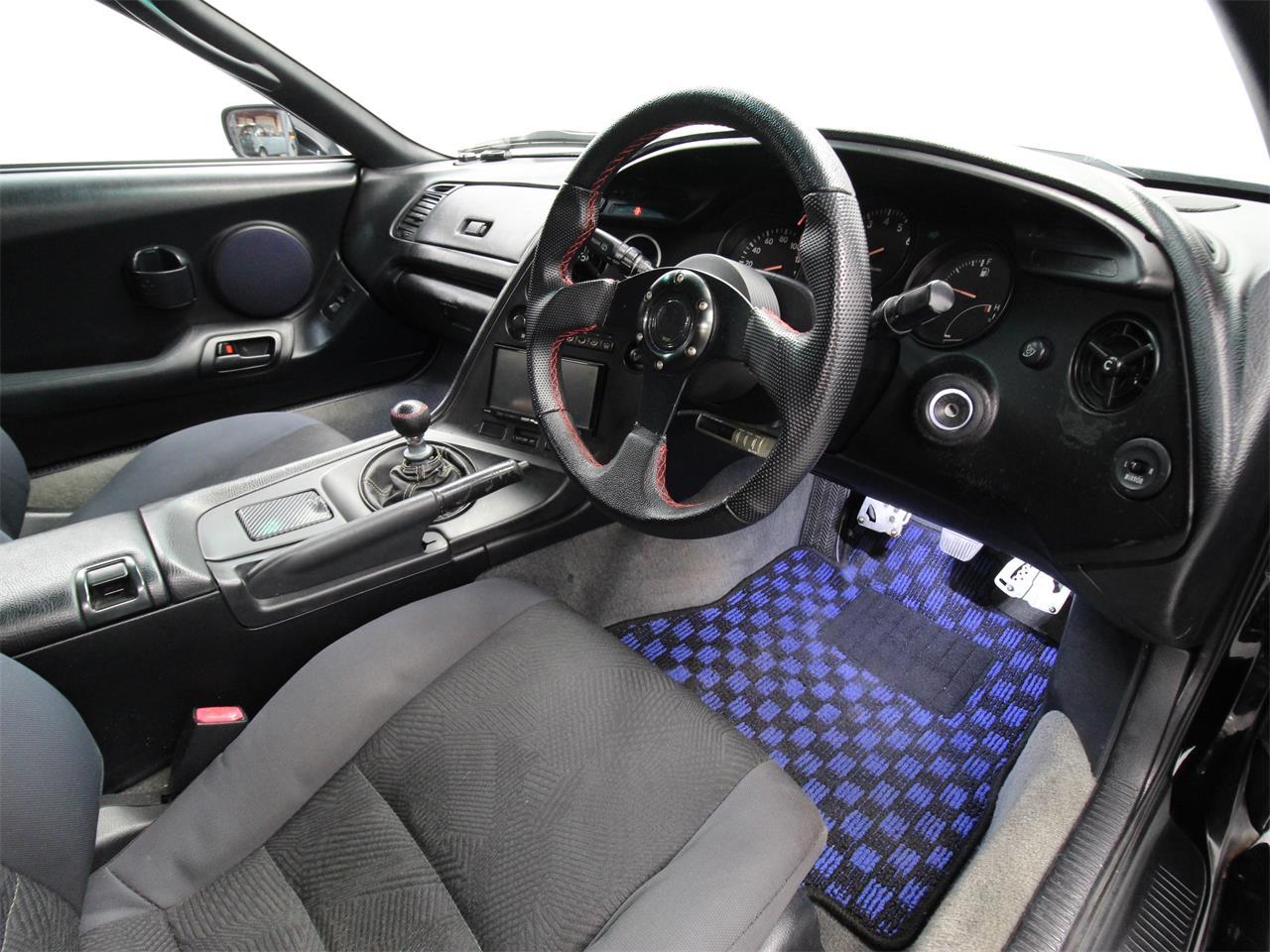 1993 Toyota Supra (CC-1337626) for sale in Christiansburg, Virginia