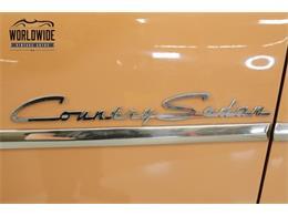 1955 Ford Country Sedan (CC-1337638) for sale in Denver , Colorado