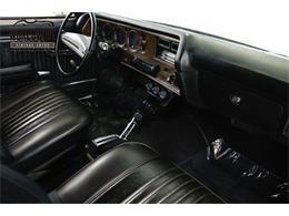 1971 Chevrolet Chevelle (CC-1337639) for sale in Denver , Colorado