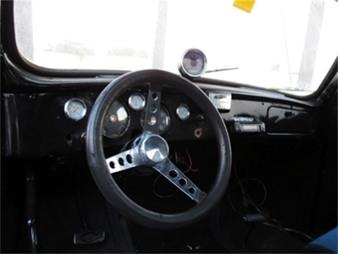1952 International Pickup (CC-1337657) for sale in Miami, Florida
