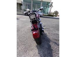 1995 Harley-Davidson Motorcycle (CC-1337668) for sale in Miami, Florida
