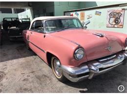 1952 Lincoln Capri (CC-1337671) for sale in Miami, Florida