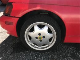 1991 Lotus Elan (CC-1337677) for sale in Miami, Florida