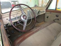 1948 Lincoln Continental (CC-1337682) for sale in Miami, Florida