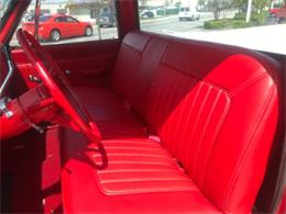 1968 GMC Pickup (CC-1337685) for sale in Miami, Florida