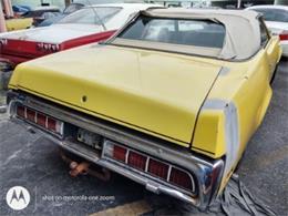 1971 Mercury Cougar (CC-1337692) for sale in Miami, Florida