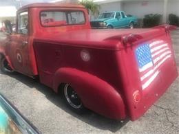 1960 International Pickup (CC-1337694) for sale in Miami, Florida